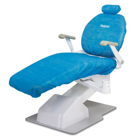 Monoart Dentist Chair Cover