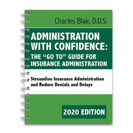 Administration With Confidence 2020 Edition