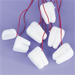 Tooth Saver Necklaces 144/Bag