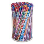 Dental Pencils Tub