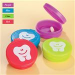 Round Tooth Savers 36/Bag