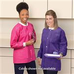 ValuMax Extra-Safe Jackets -