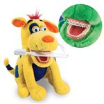 StarSmilez Ollie Z. Mutt Teaching Aid with Braces 1/Each