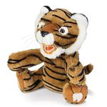 StarSmilez Lil' Tango Tiger Teaching Aid 1/Each