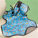 Kling-Kuver Child Lead-Free X-Ray Apron