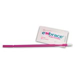Embrace Varnish (50 Box)