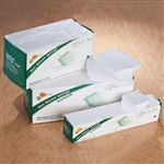 BeeSure 4 X 4 Premium Non-Woven Sponges 2000/Each