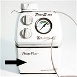 Powerplus Air Booster