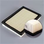 Replacement Microcab Filter
