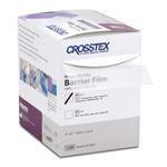 Finger Lift Edge Barrier Film