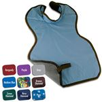 Child Lead-free Dental X-Ray Apron