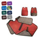 Adult Panoramic Lead-free Dental X-Ray Apron