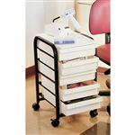 Dental Storage Caddy