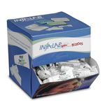 Brace Relief Orthodontic Gel Dispenser