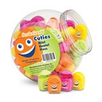 Smilegoods Cuties Mint Dental Floss 72/Case