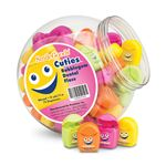 SmileGoods Cuties Bubblegum Dental Floss
