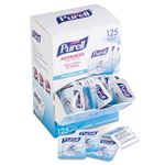 Purell Advanced Single-Use Packets
