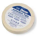 "Autoclave Indicator Tape 1"" Wide"