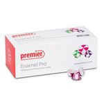 Premier Bubblegum Enamel Pro Prophy Paste