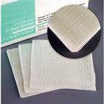 Richmond Dental 4 X 4 Non-Sterile Sponges
