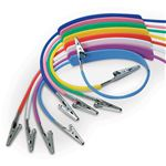 Comfort-Band Bib Holders - Assortment
