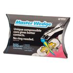 Master Wedge Basic Kit