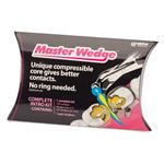 Master Wedge Complete Kit