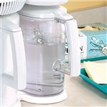 Extra Collection/Storage Carafe