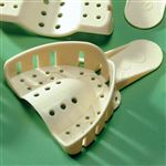 #5 Small Upper USA Impression Tray