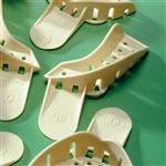 #8 UL LR Quadrant USA Impression Tray