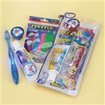 Firefly Pediatric Kit