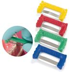 IPR Ortho Strip Assortment Pack