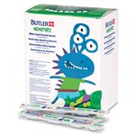 Butler Monsterz Fluoride Varnish