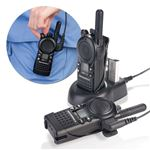 Motorola Cls 1110 Two-Way Radio
