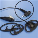 Over Ear Headset
