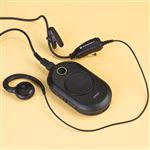 Motorola CLP 1010 Two-Way Radio