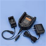 Clp 1060 Multi Unit Pod Charger
