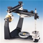 Wide-Vue Articulator