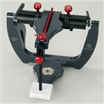 Denar Mark 320 Articulator 1/Each