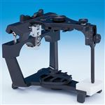 Denar Automark Non-Adjustable Articulator