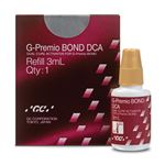 G-Premio BOND Dual Cure Activator 3ml Bottle Refill