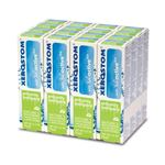 Xerostom Drymouth Anticavity Toothpaste - 16 Tubes/2.2 oz. each