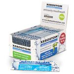 Xerostom Anticavity Mouthwash Sample Pack