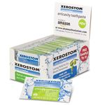 Xerostom Anticavity Toothpaste Sample Pack