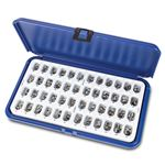 Acero XT Molar Crowns Kit 240/Kit