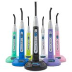 C01 LED Curing Light