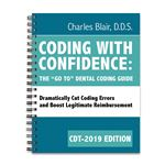 Coding with Confidence 2019