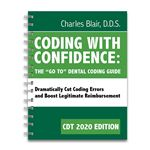 Coding With Confidence CDT-2020 Edition