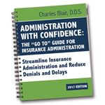 Administration with Confidence: Insurance Administration Guide 2017