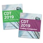 CDT 2019 Coding Kit